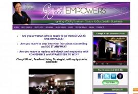 cherylwoodwebsite