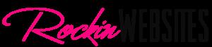 RockinWebsites