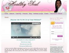 4 Healthy Soul