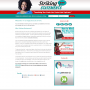 Keasha Lee  Creating content for your business that captivates   Striking Statements
