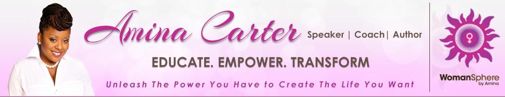 Custom Header Banner