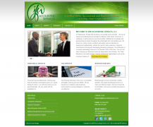 JFW Accounting Services