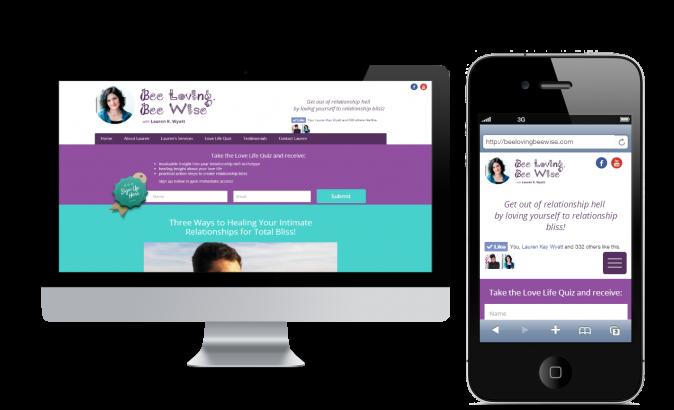 blbw – mobile and desktop-2